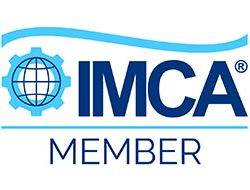 IMCA Approved Auditor