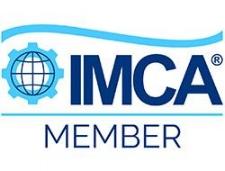 0_RGB_IMCA_Member_Logo1-250x190.jpg