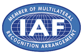 Member of Multilateral IAF.png