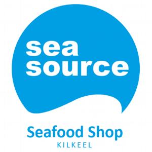 Sea Source Seafood shop logo.png