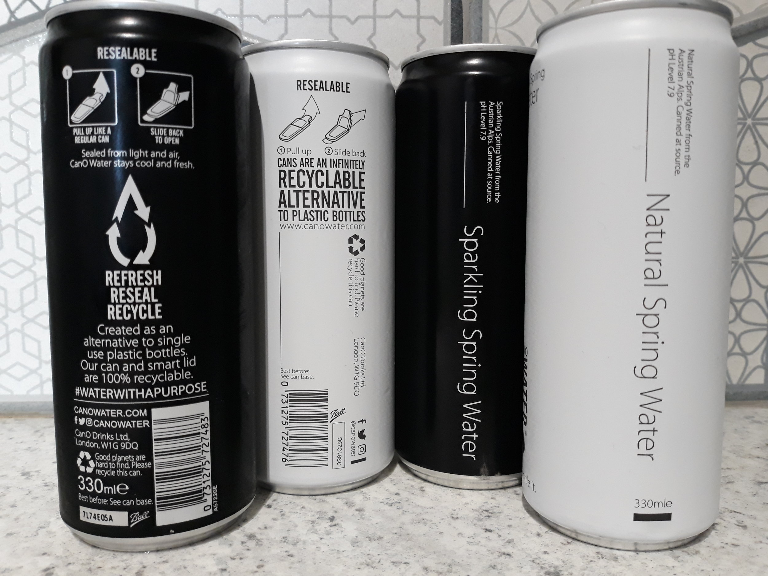 Recyclable Cans of Water.jpg