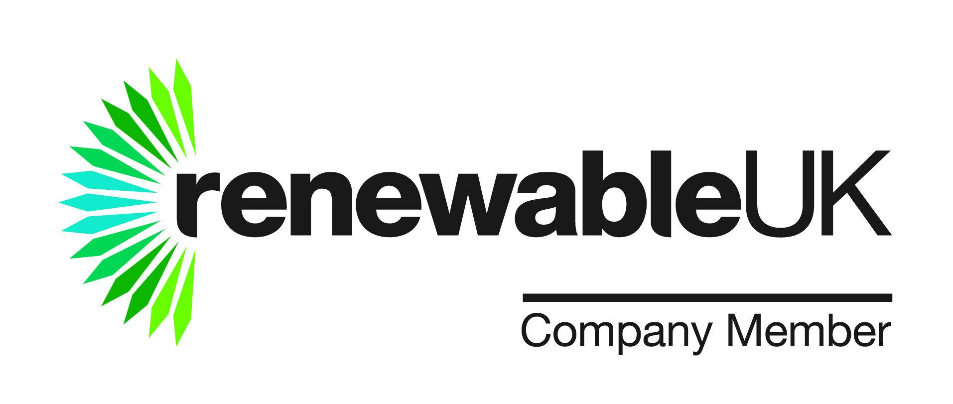 RenewableUK-C-Member_SR_CMYK.jpg