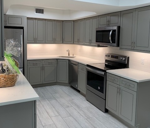 Affordable Cabinets Family Own Orlando Cabinets Kitchen Cabinets