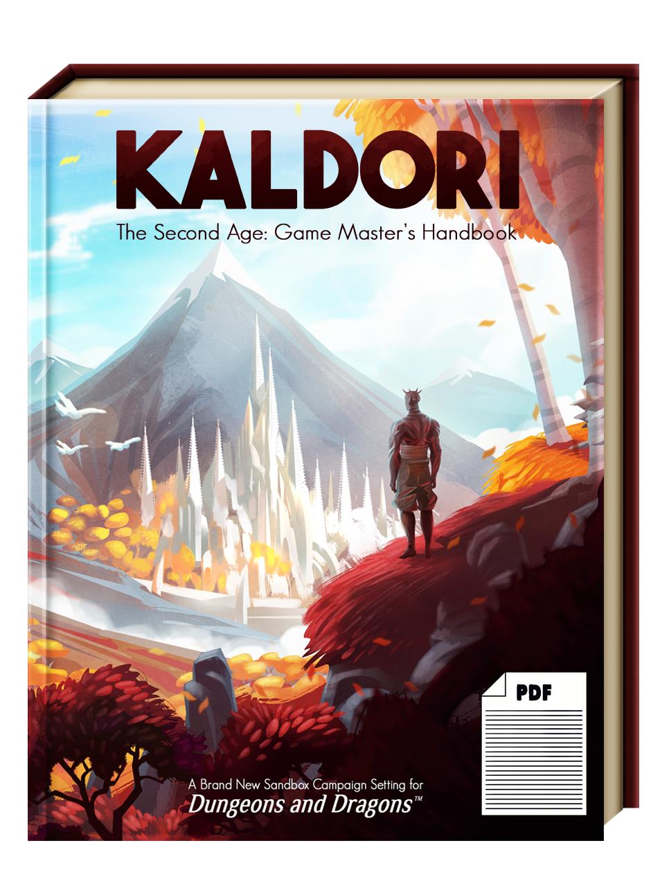 Game Master's Handbook Icon PDF.png
