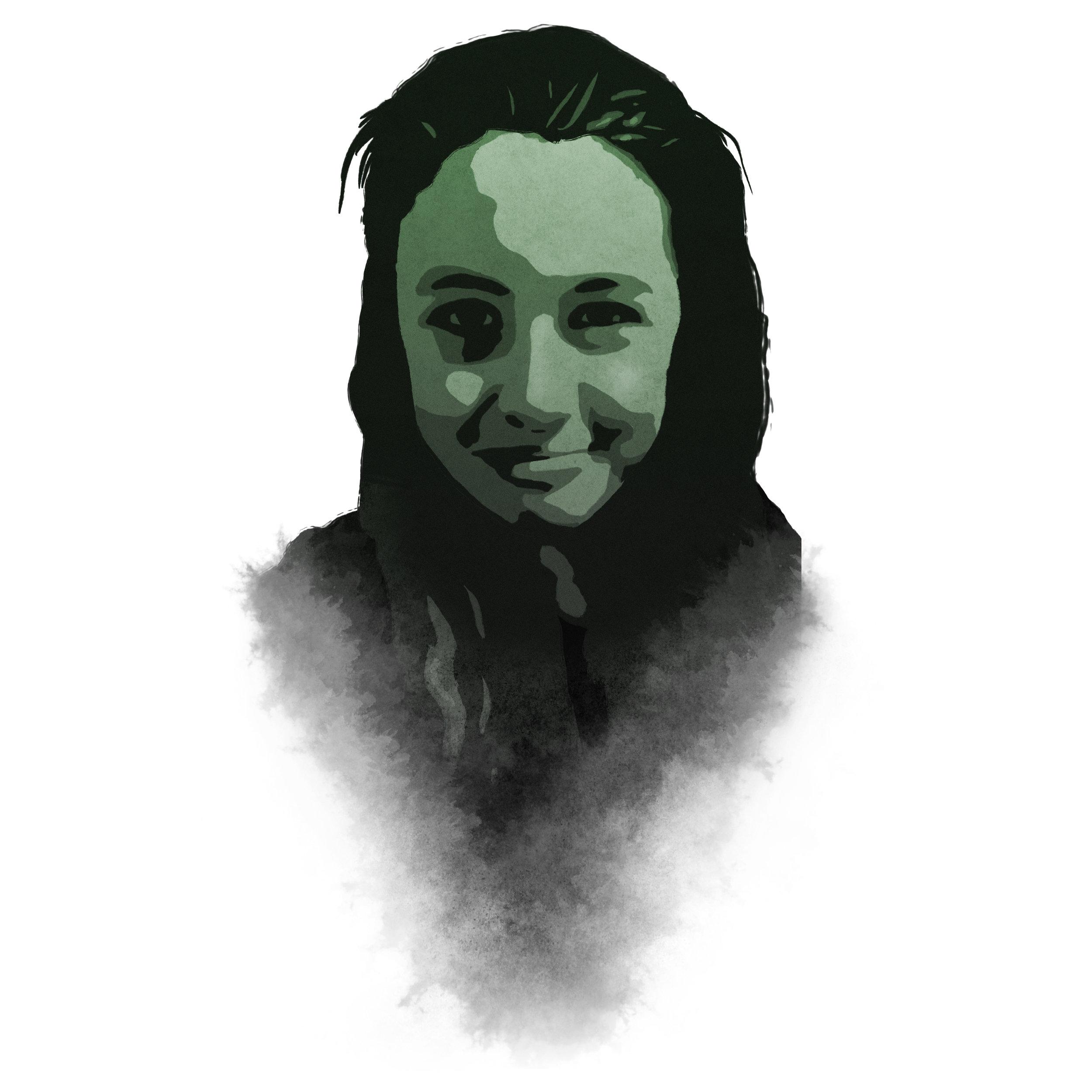 Emily Hammond Web.jpg