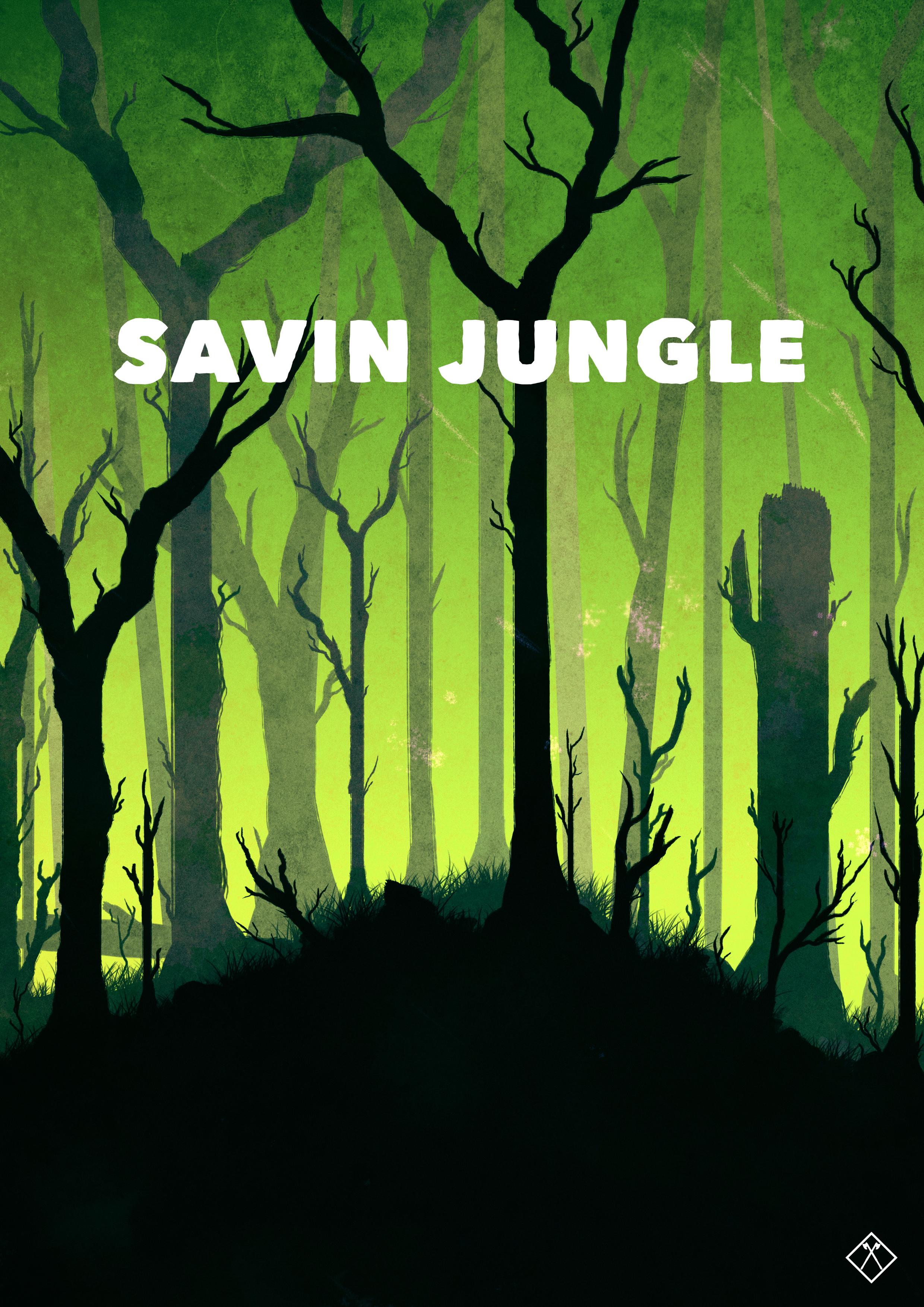 Savin Jungle.jpg