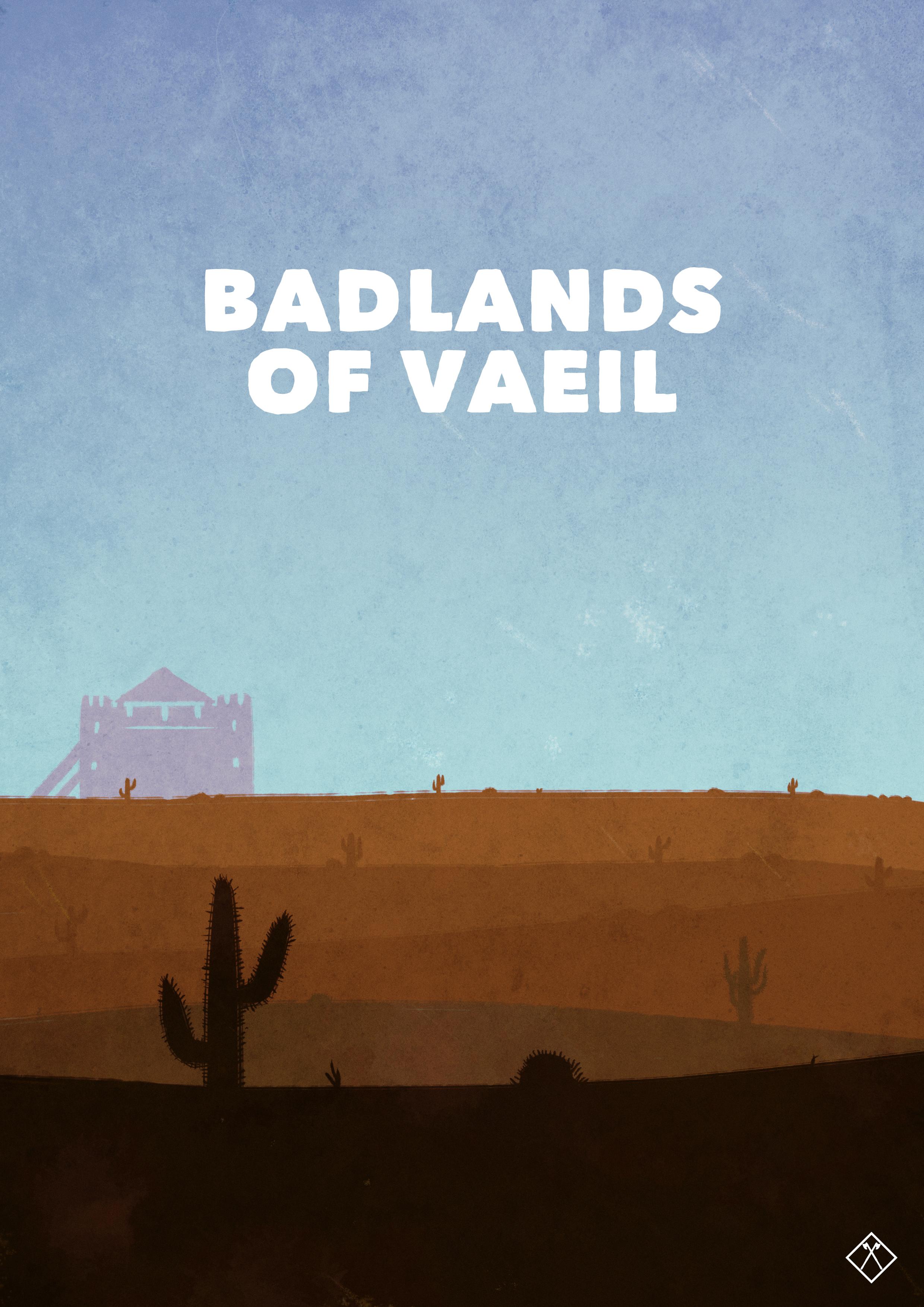 Badlands of Vaeil.jpg