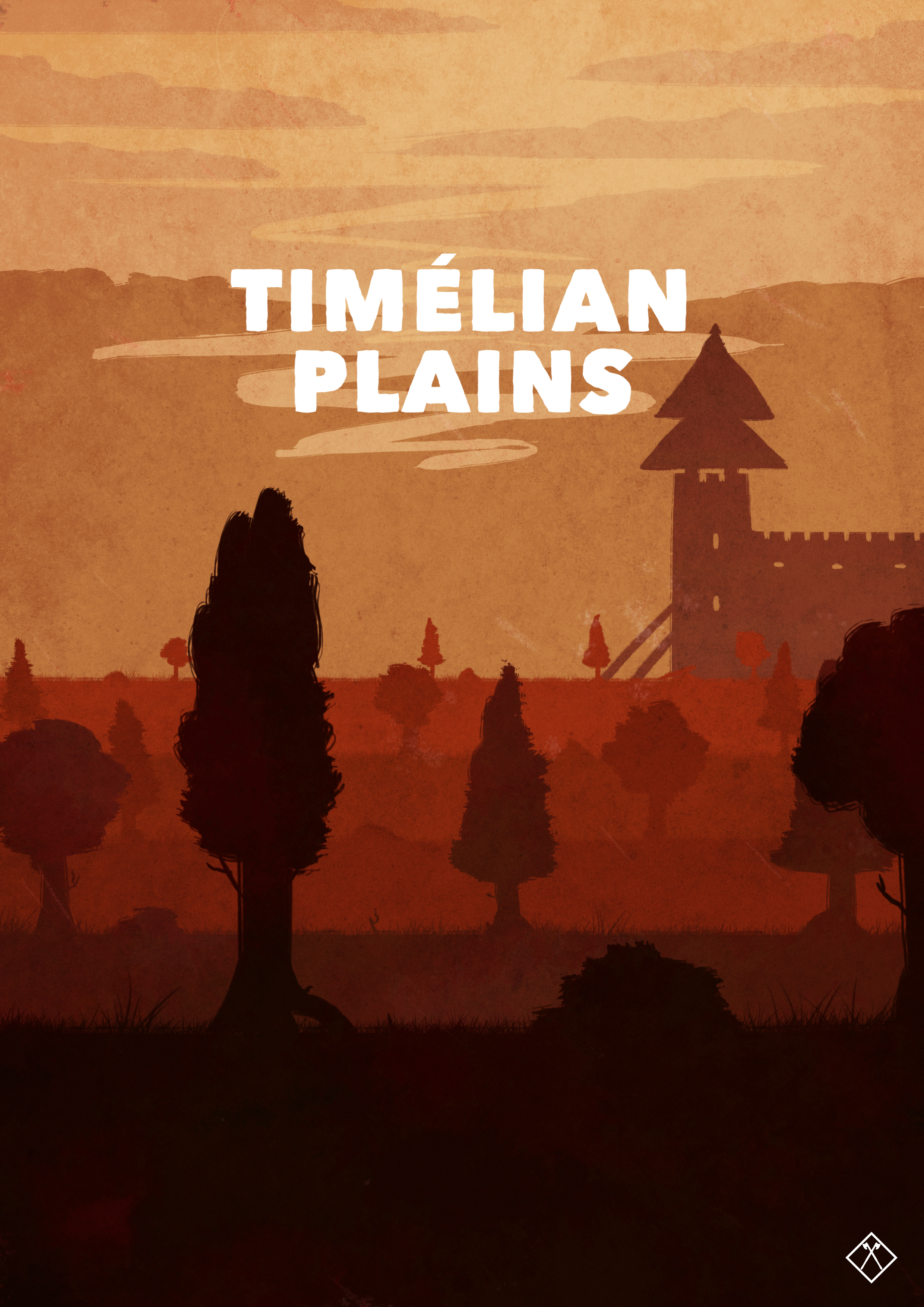 Timelian Plains.jpg