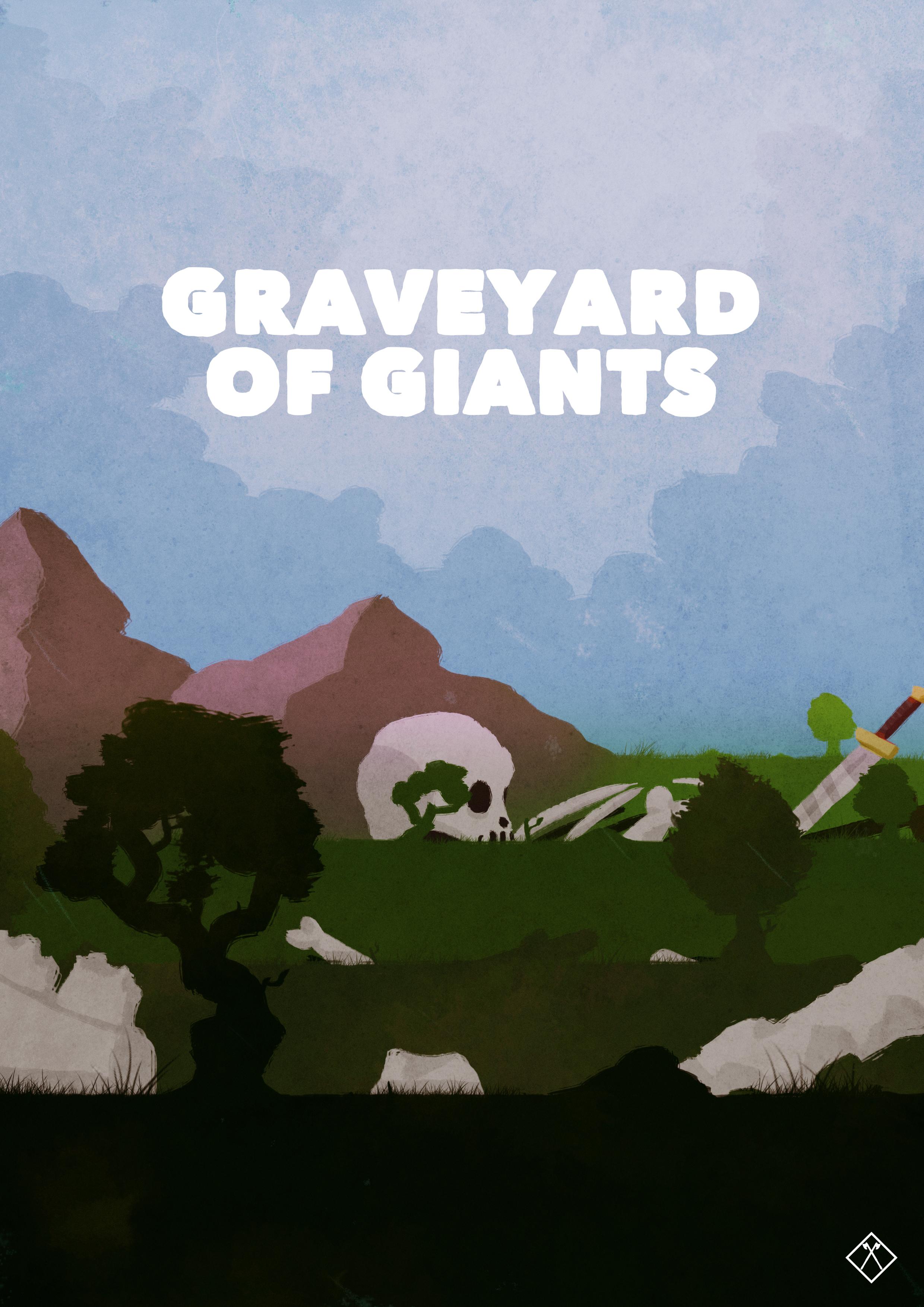 Graveyard of Giants.jpg