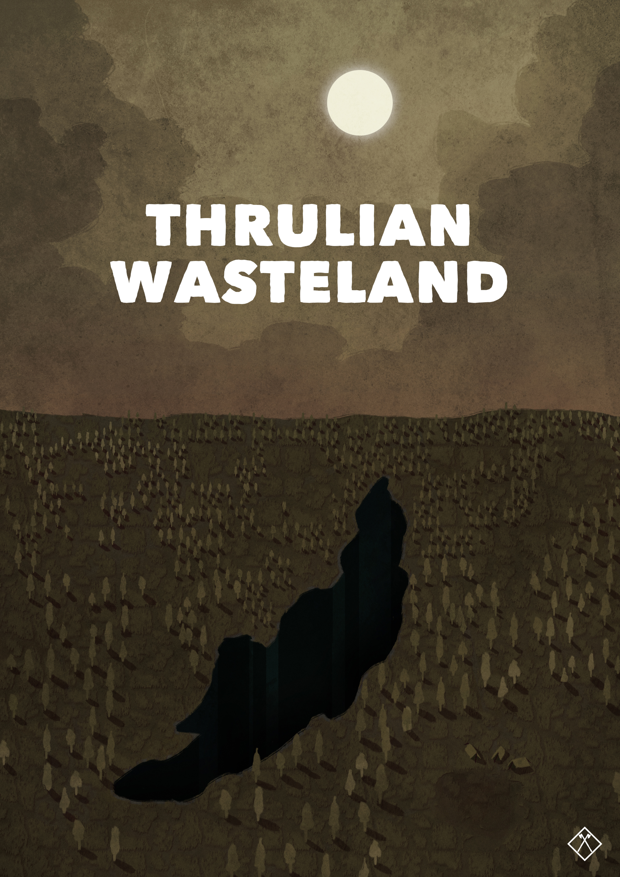 Thrulian Wasteland.jpg