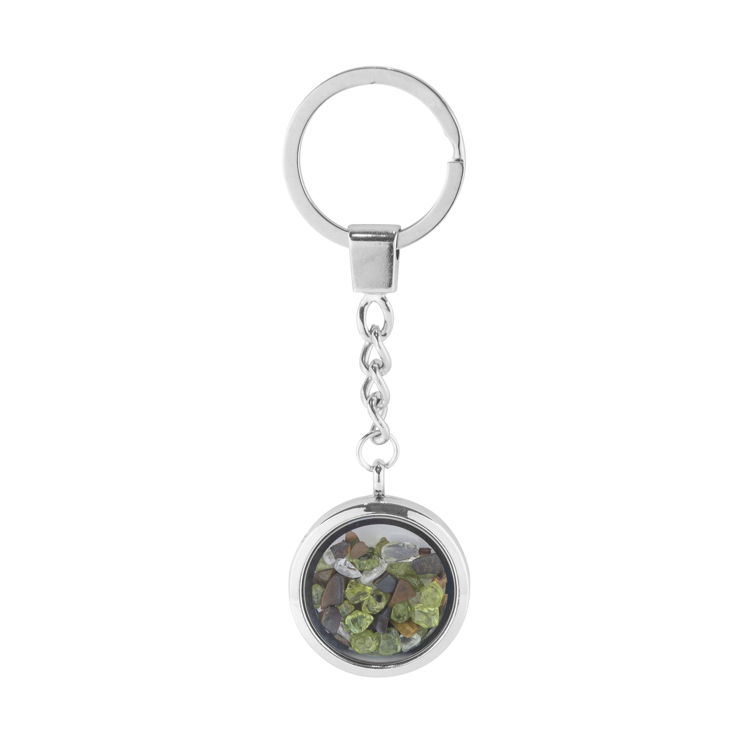 A State of Energy - Keychain - photo by Andrew Werner.jpg