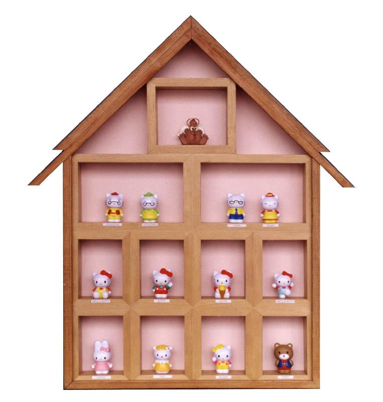 toy_2.jpg