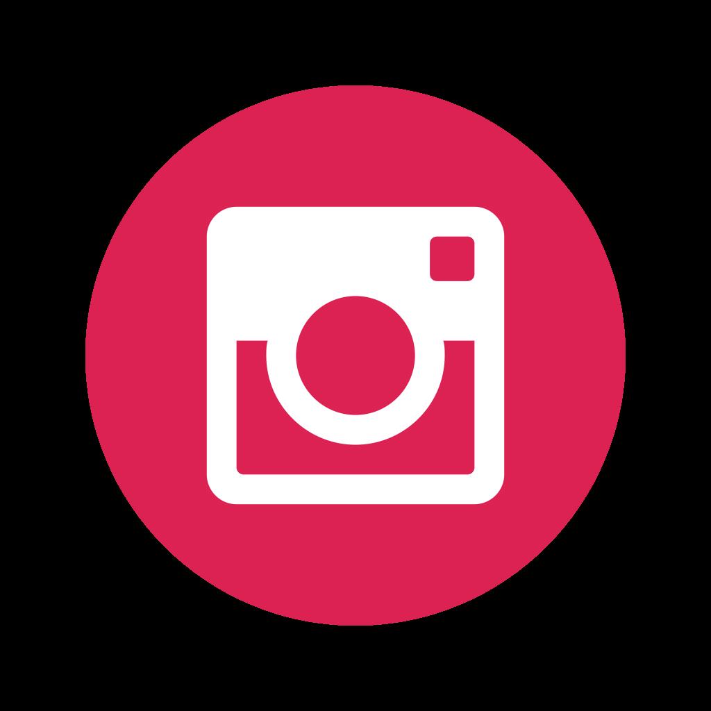 instagram logo-H1Ugm6JcQ.png