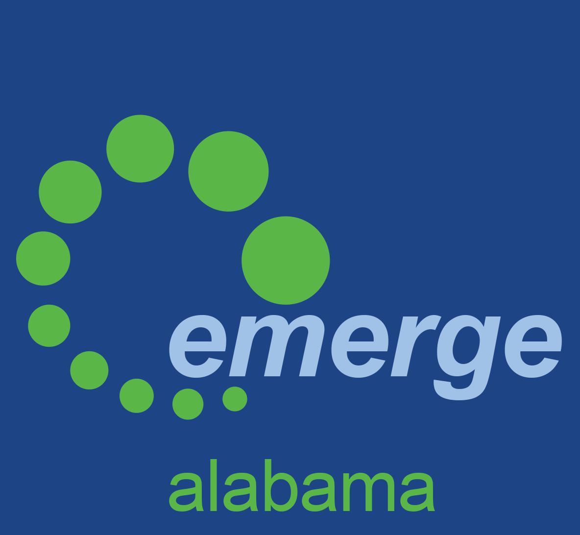 Emerge Alabama