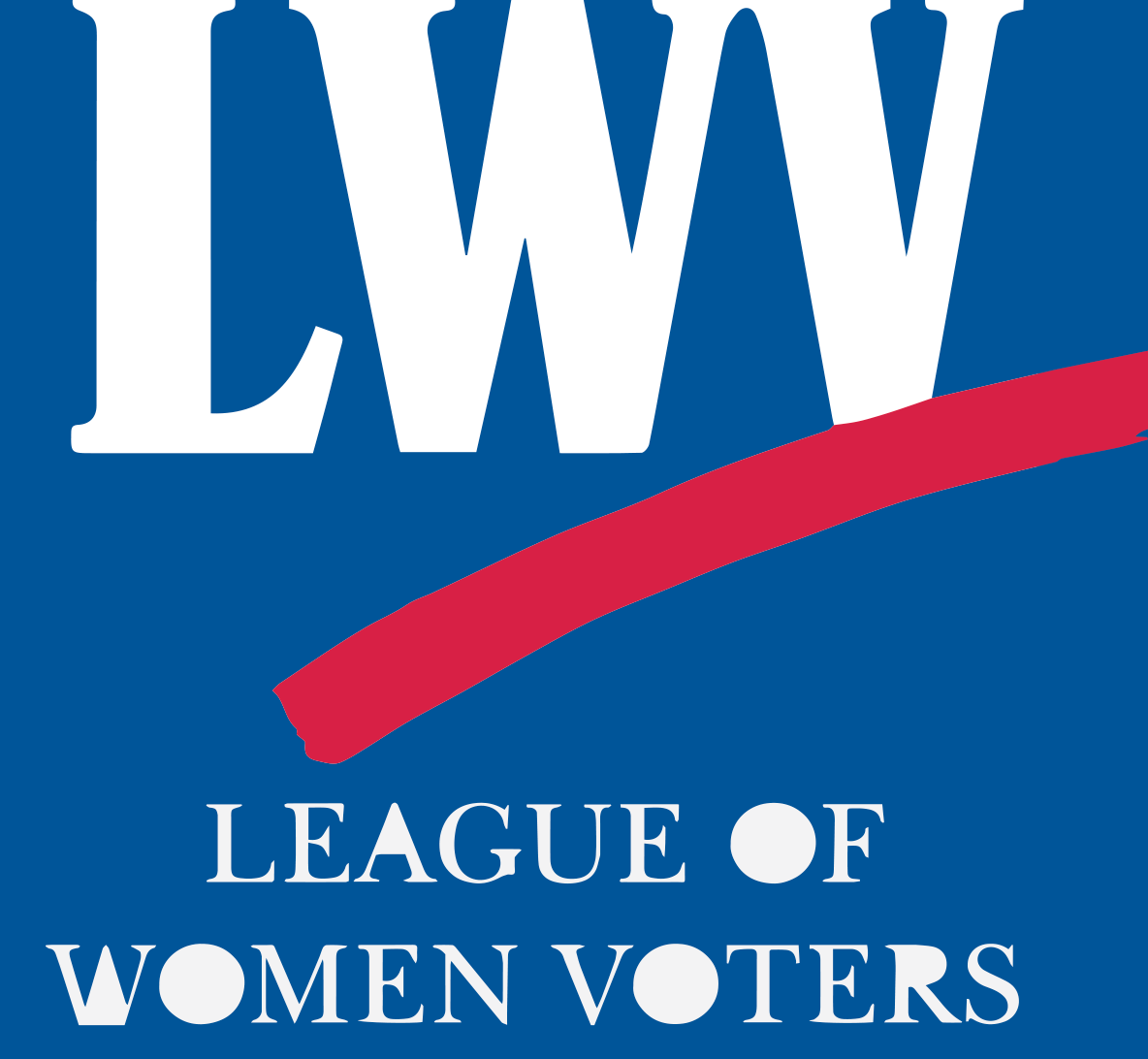 League of Women Voters Tennessee Valley