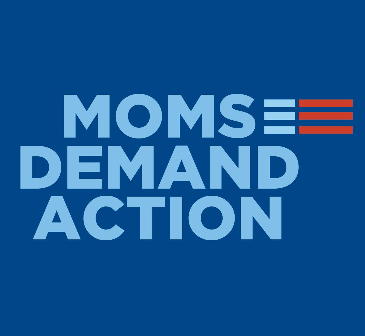 Moms Demand Action for Gun Sense - Alabama