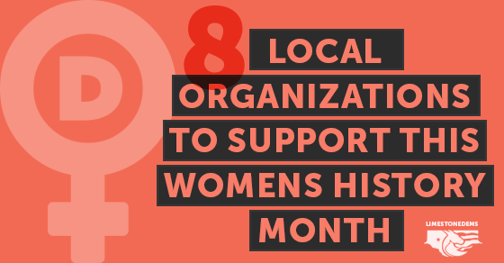 Facebook_share_womenshistory_orgs.png