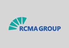 RCMA Group