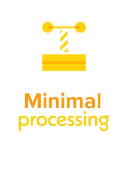 Minimal processing.png