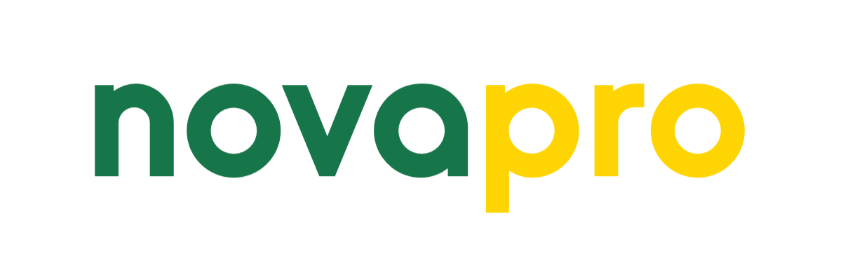 NovaPro logo.png