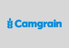 Camgrain logo