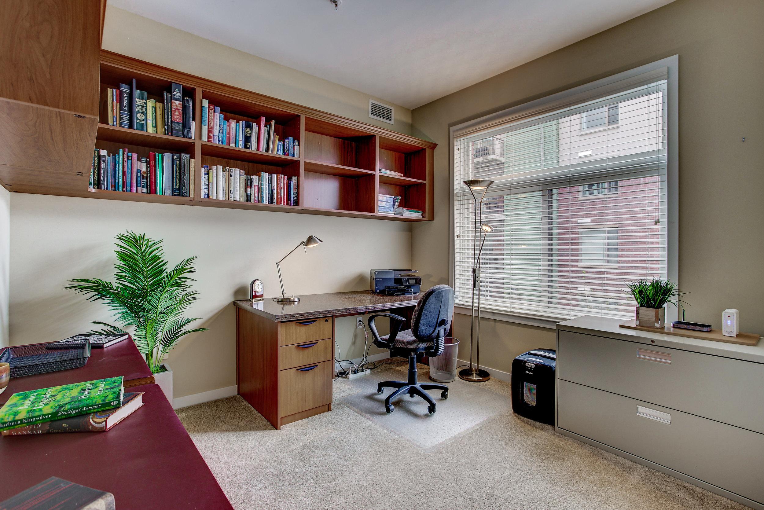Owner Furniture