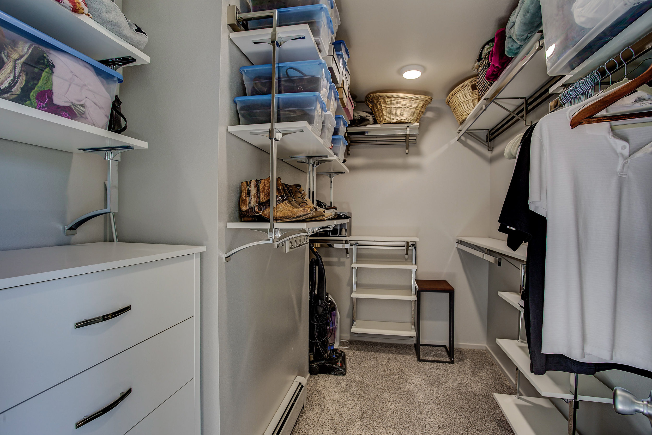 3785+Birchwood+Drive+#72_Bedroom01Closet.jpg