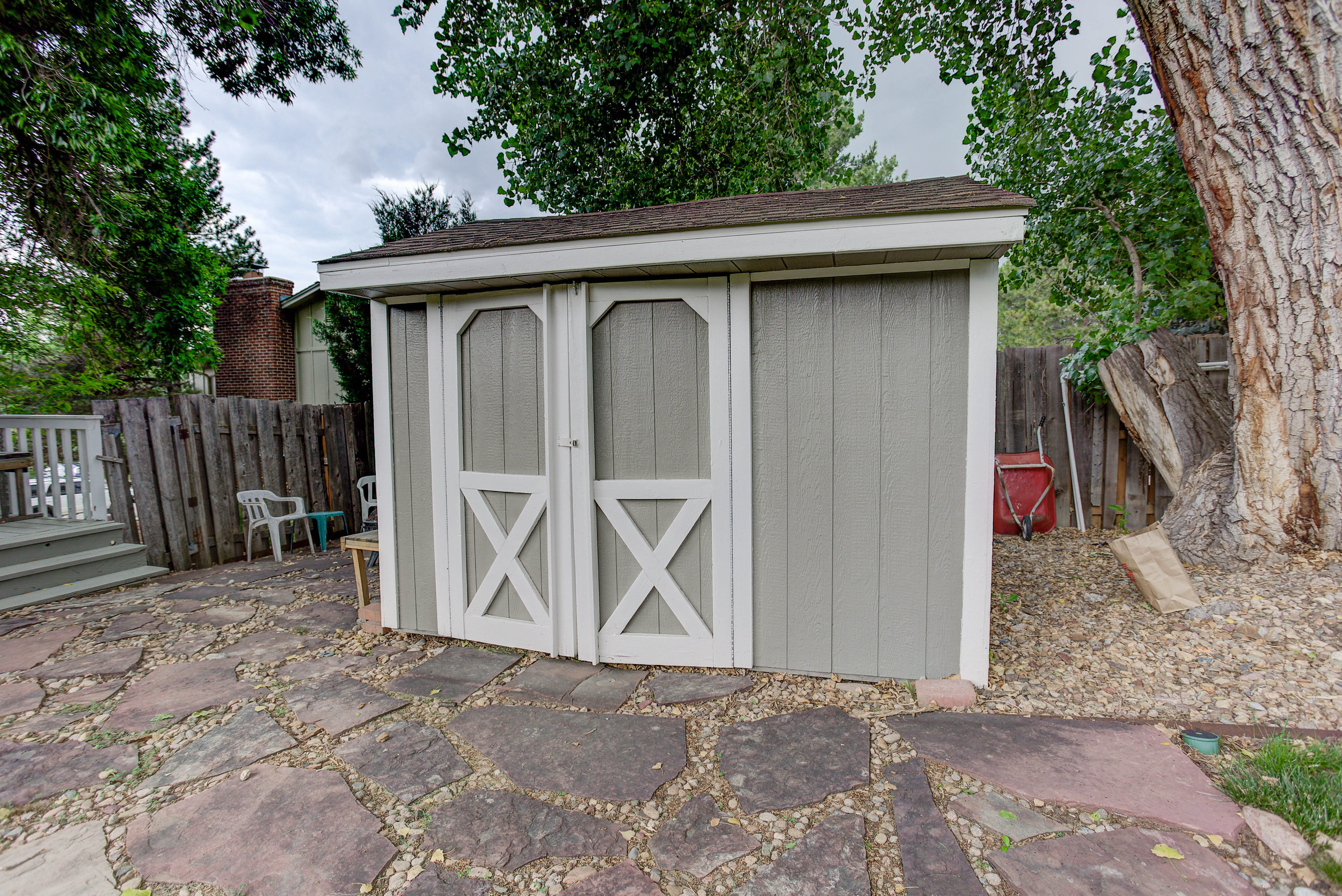 11785+West+74th+Ave_Shed.jpg