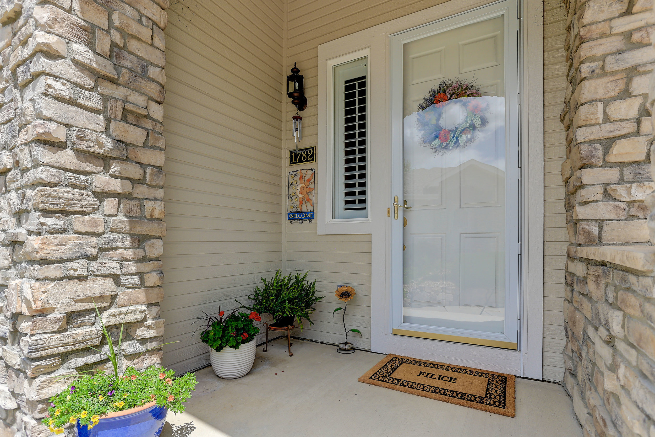 1782 Malton Ct Front ext Entry.jpg