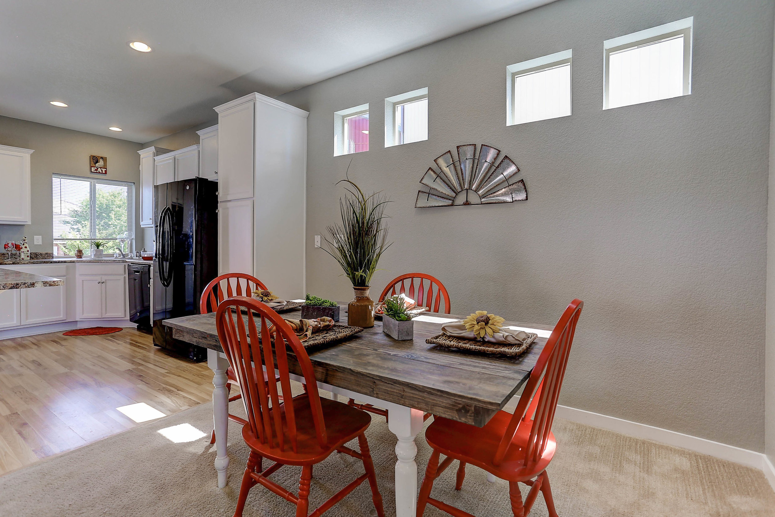 5248 Andes Way_Dining-3.jpg