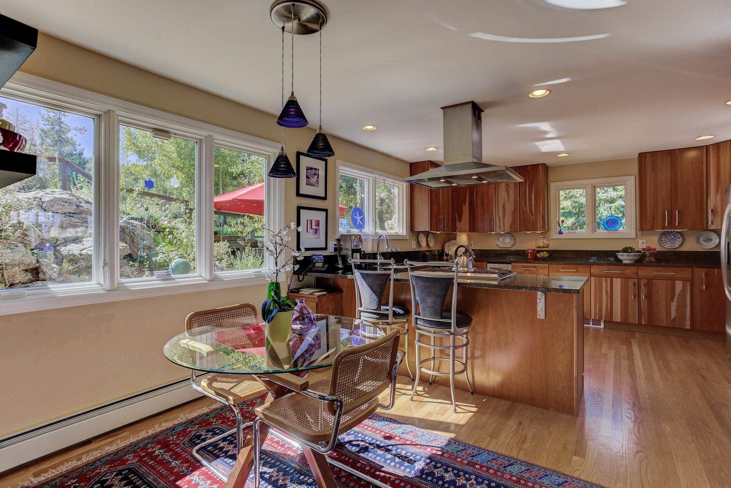 7854 Armadillo Trail_Nook-Kitchen.jpg