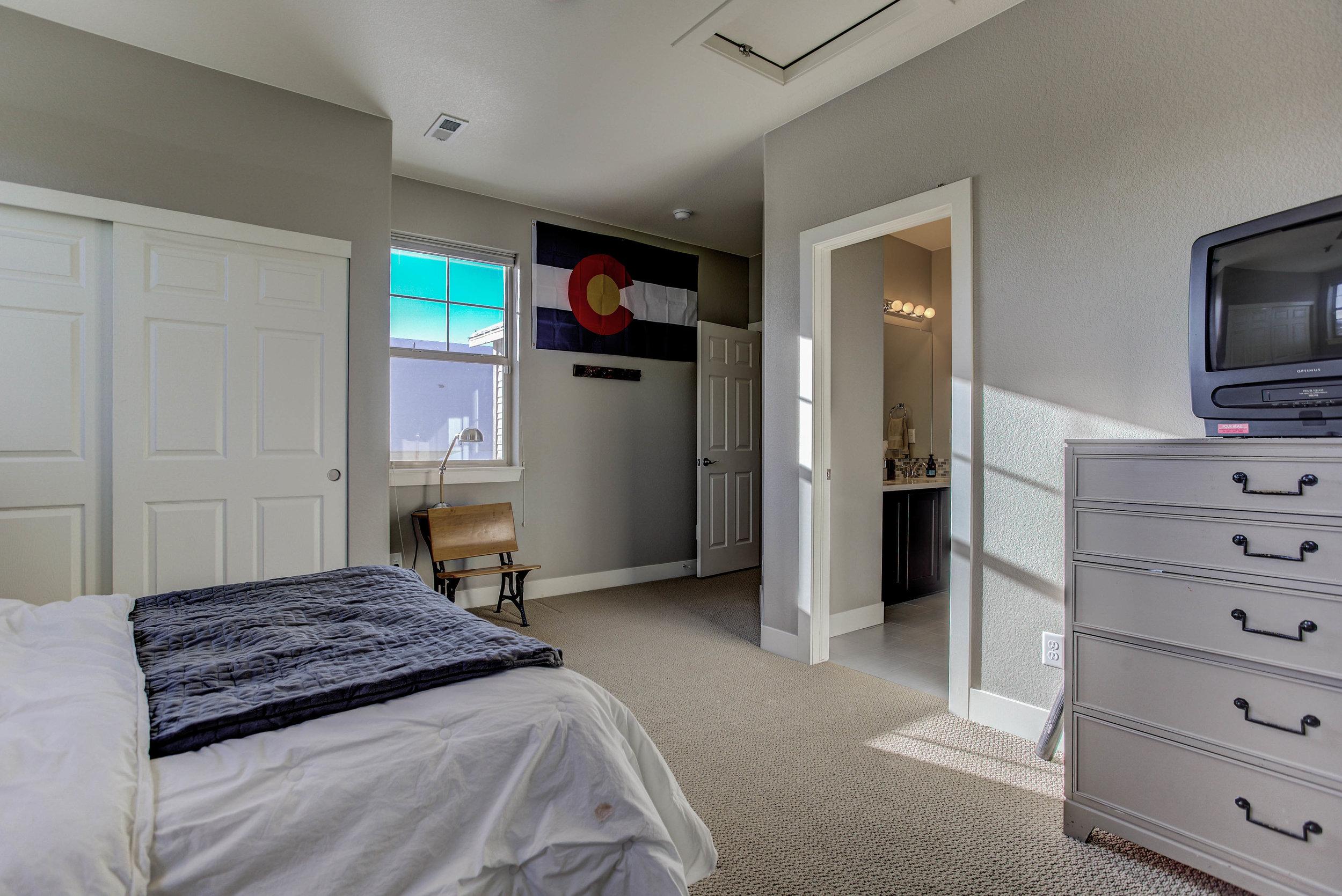 3981 Manorbrier Circle_Bedroom3b.jpg