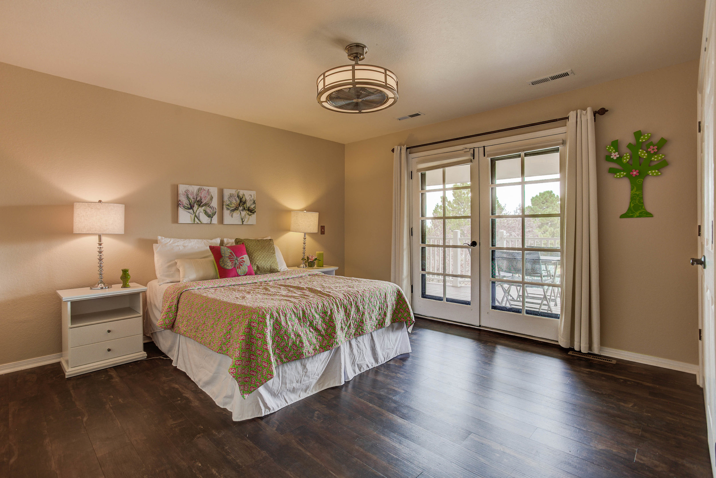 7596 South Telluride Court_Bedroom2a.jpg