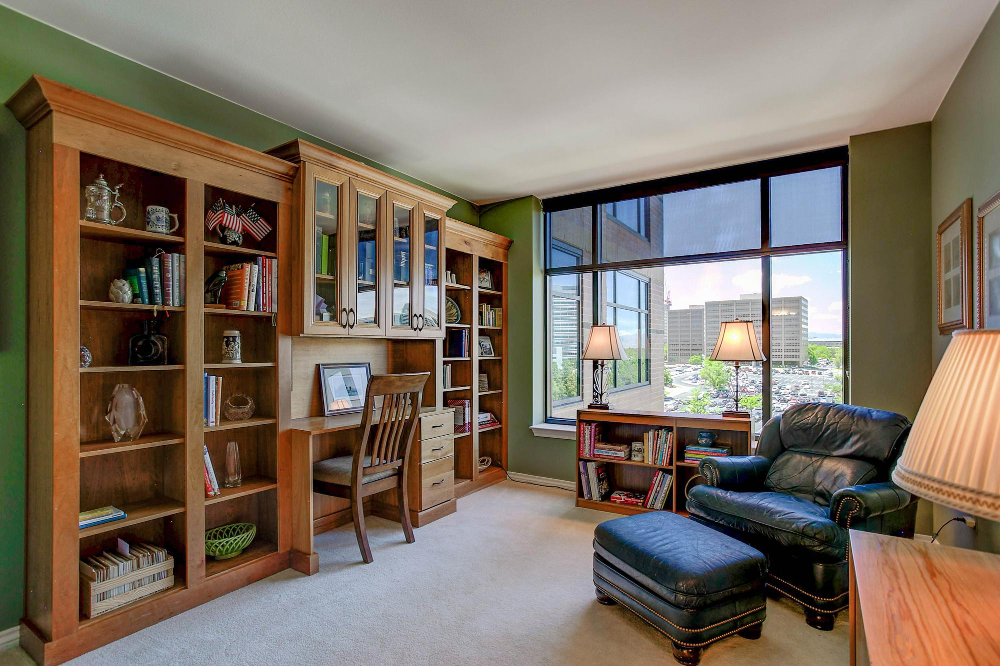 8100+East+Union+Avenue_Unit+708_Bedroom2A.jpg