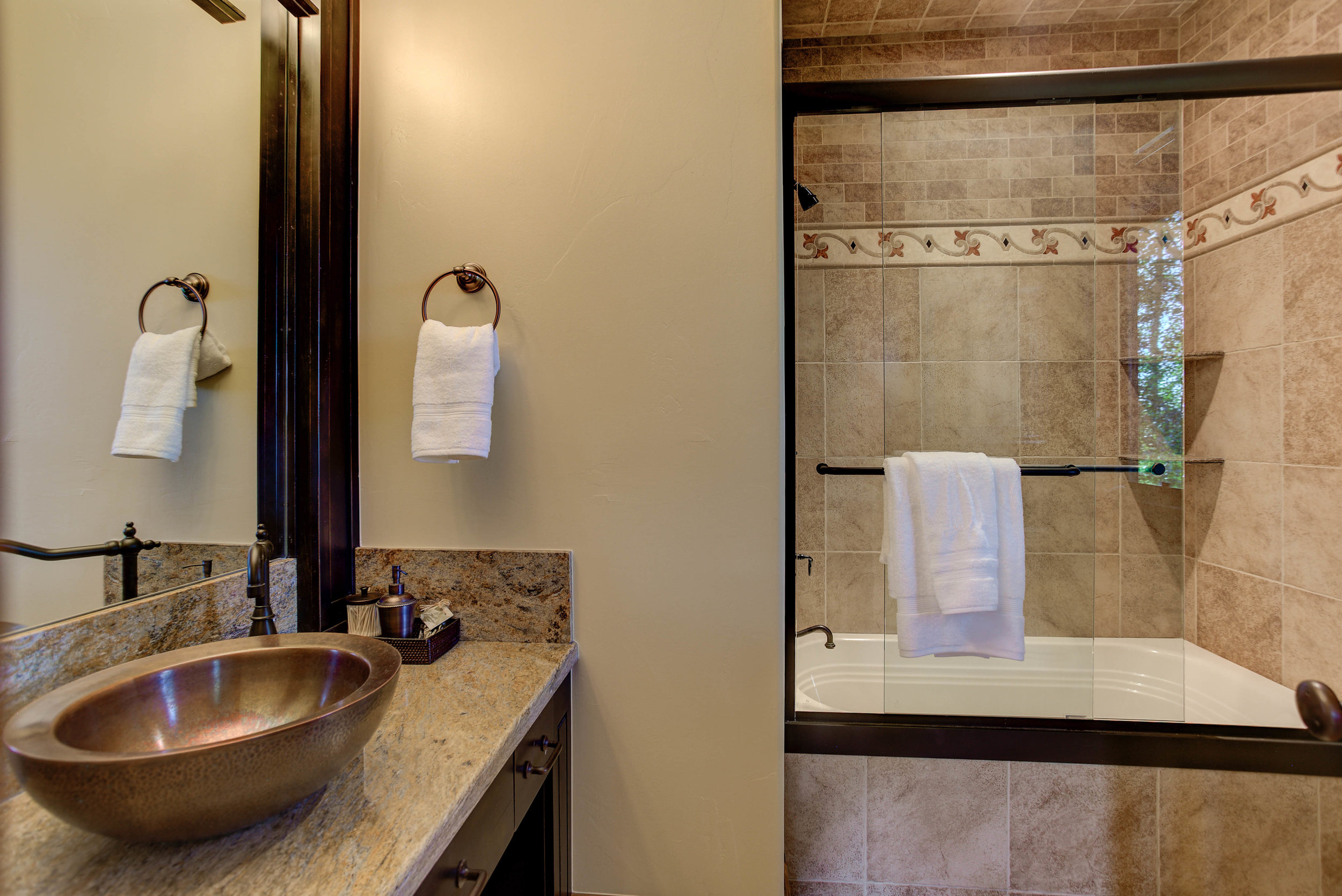 11229 North 75th Street_Bathroom3.jpg
