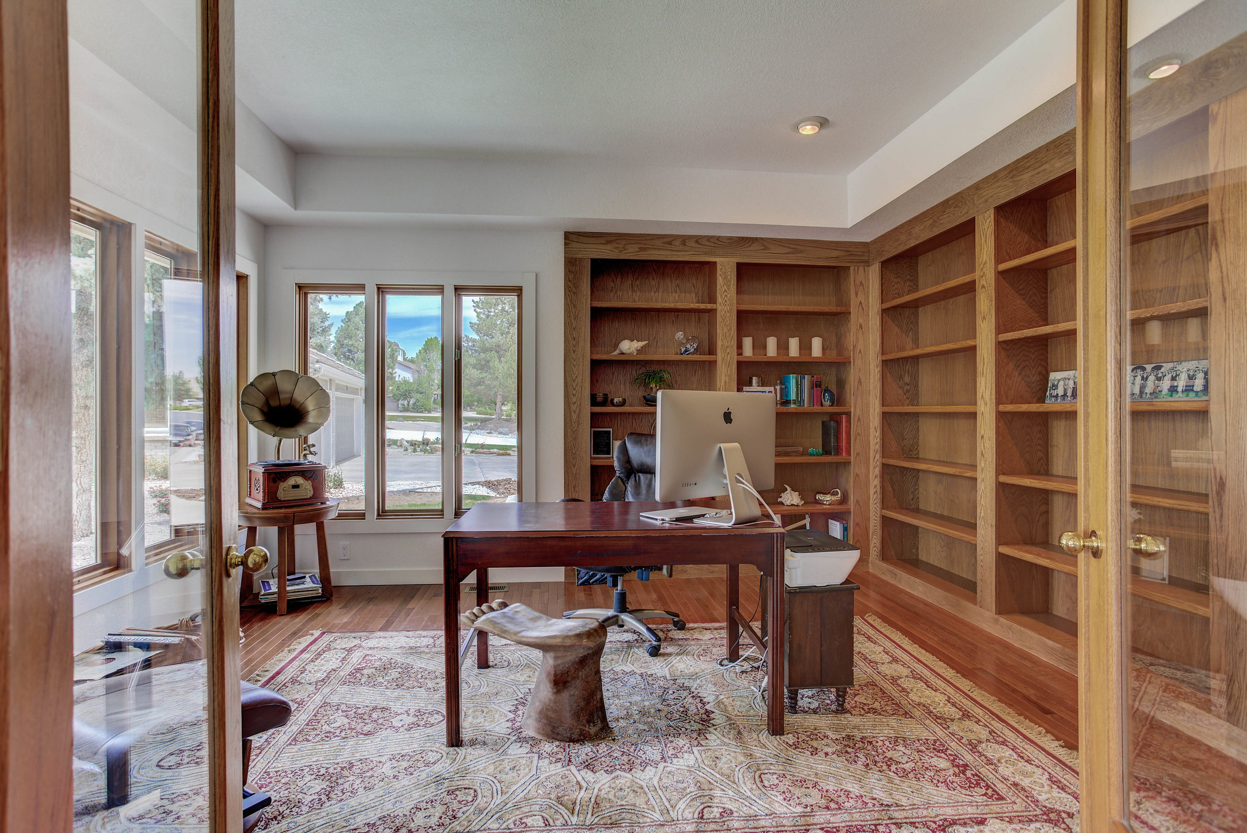 7 Falcon Hills Drive_Study.jpg