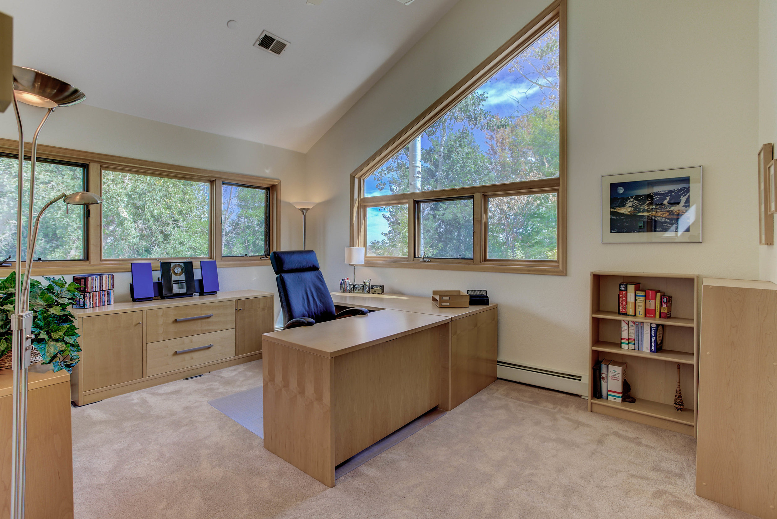 9191 Tahoe Lane_Study.jpg