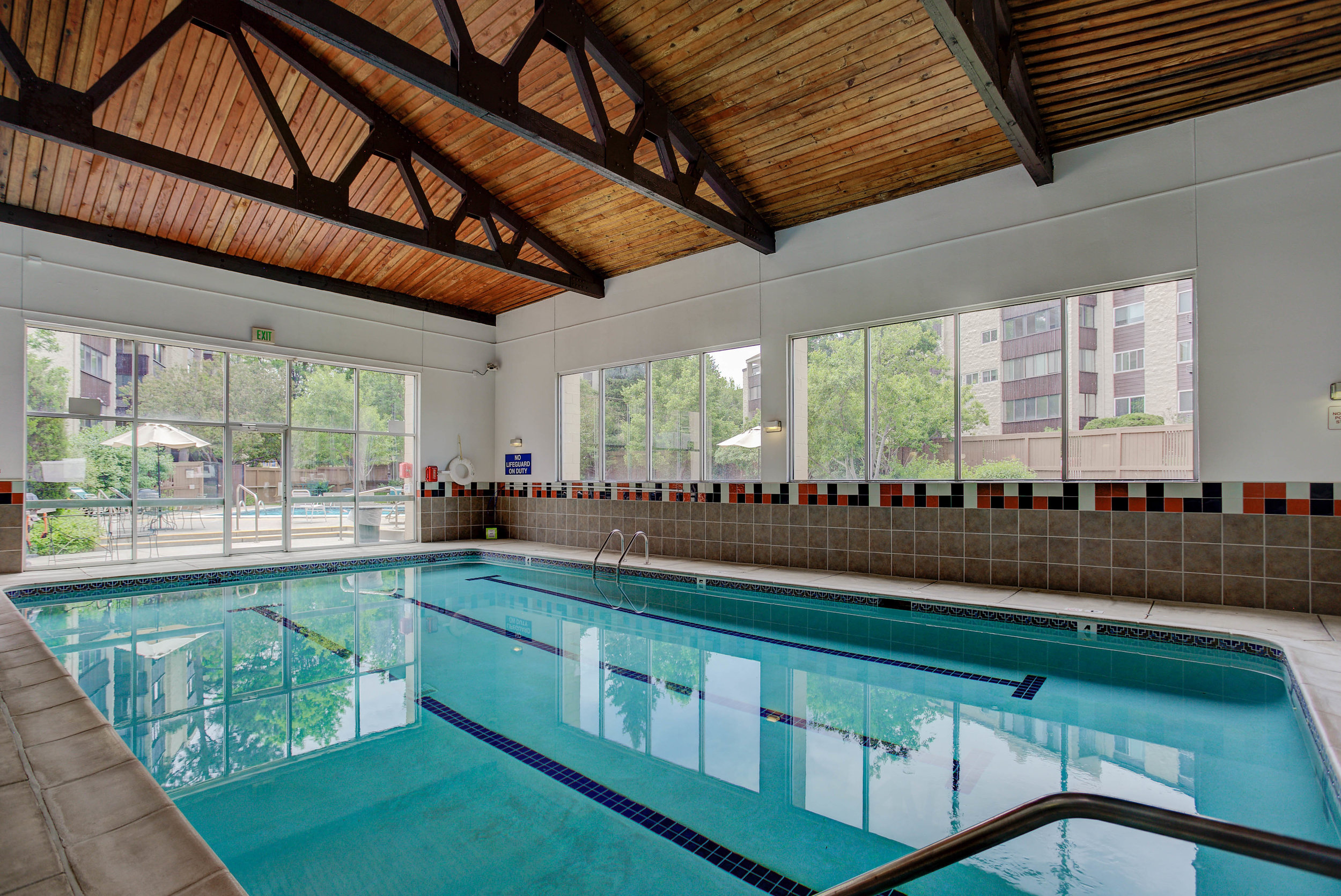 7040 E Girard Ave_Pool.jpg