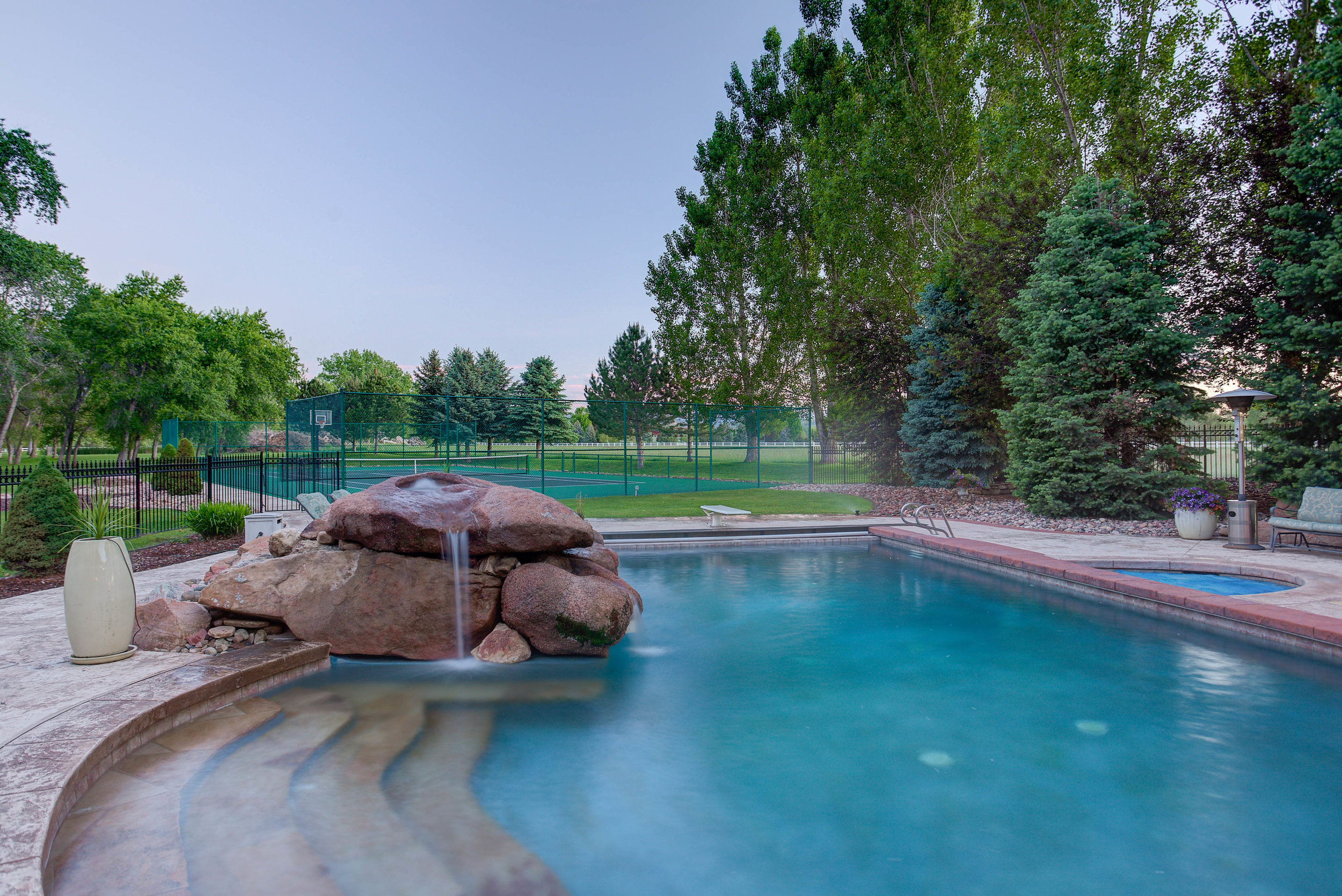 11229 North 75th Street_Twilight_Pool.jpg