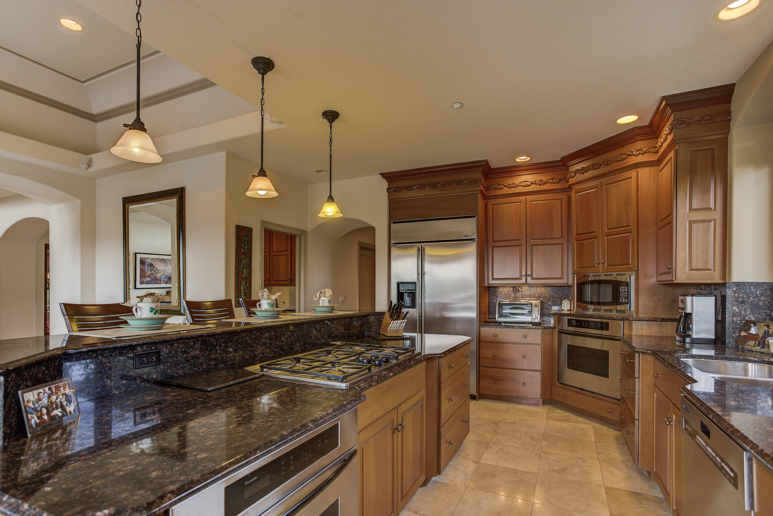 943 Aztec Drive_KitchenC.jpg