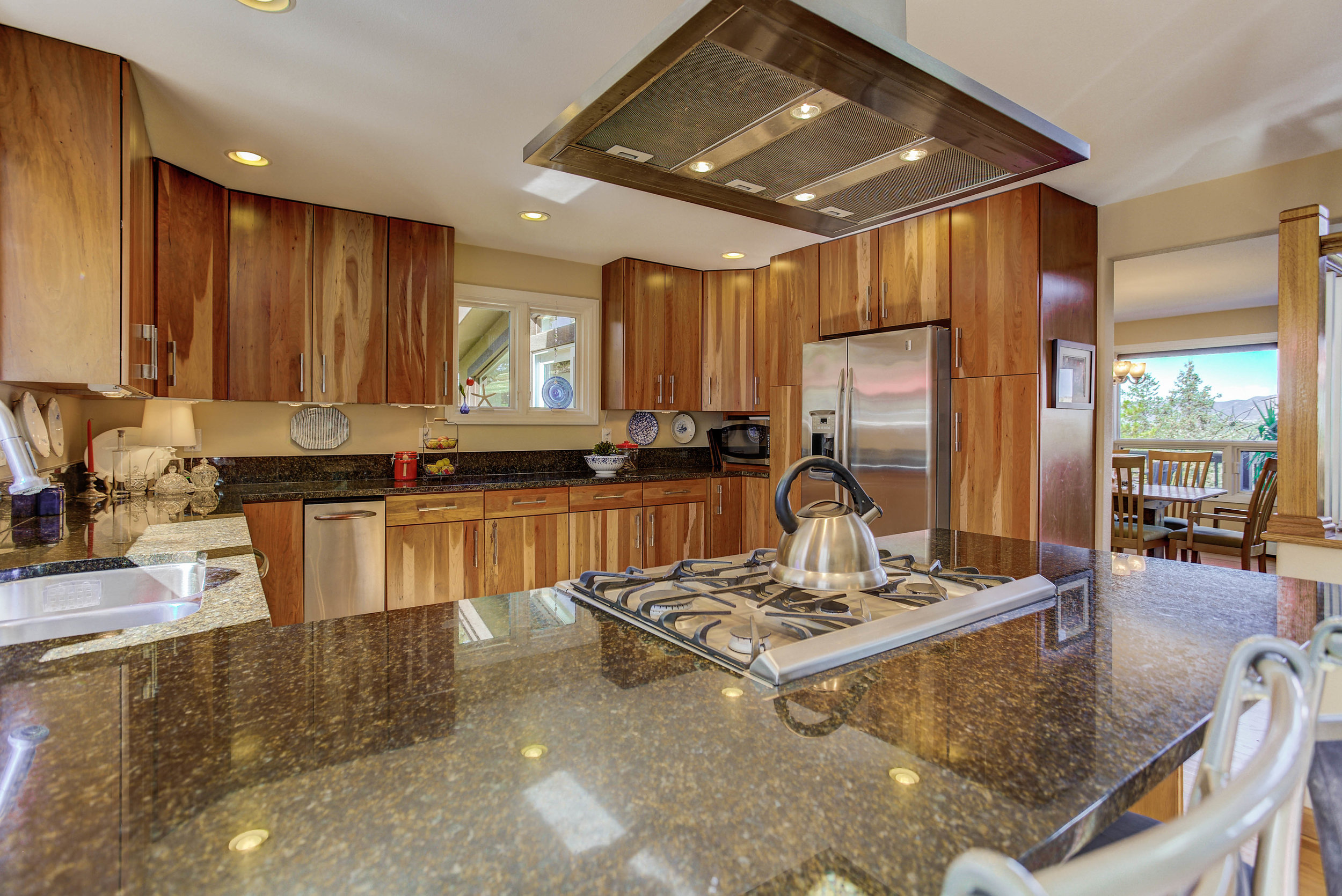 7854 Armadillo Trail_KitchenB.jpg