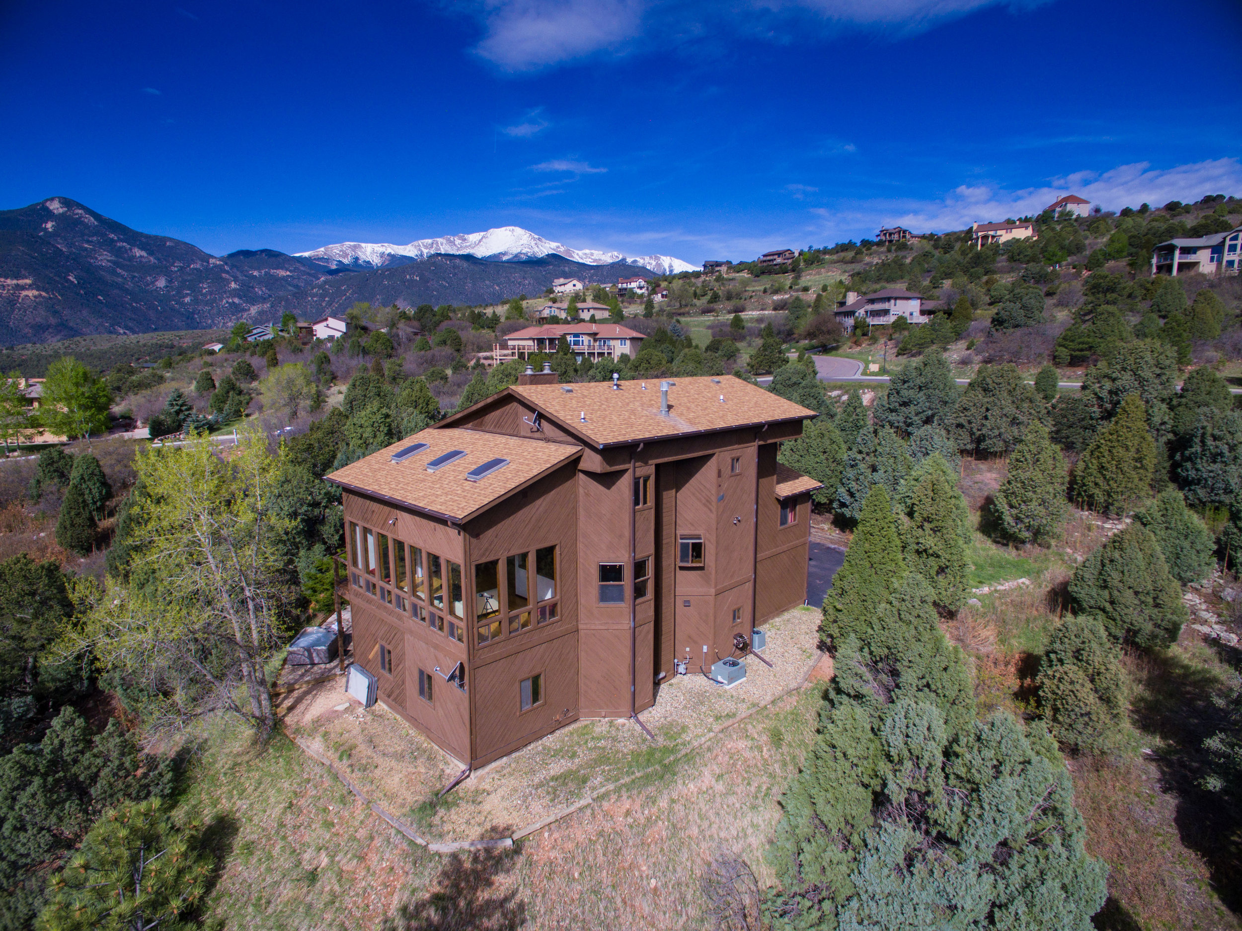 3145 Black Canyon Rd_Aerial_17.jpg