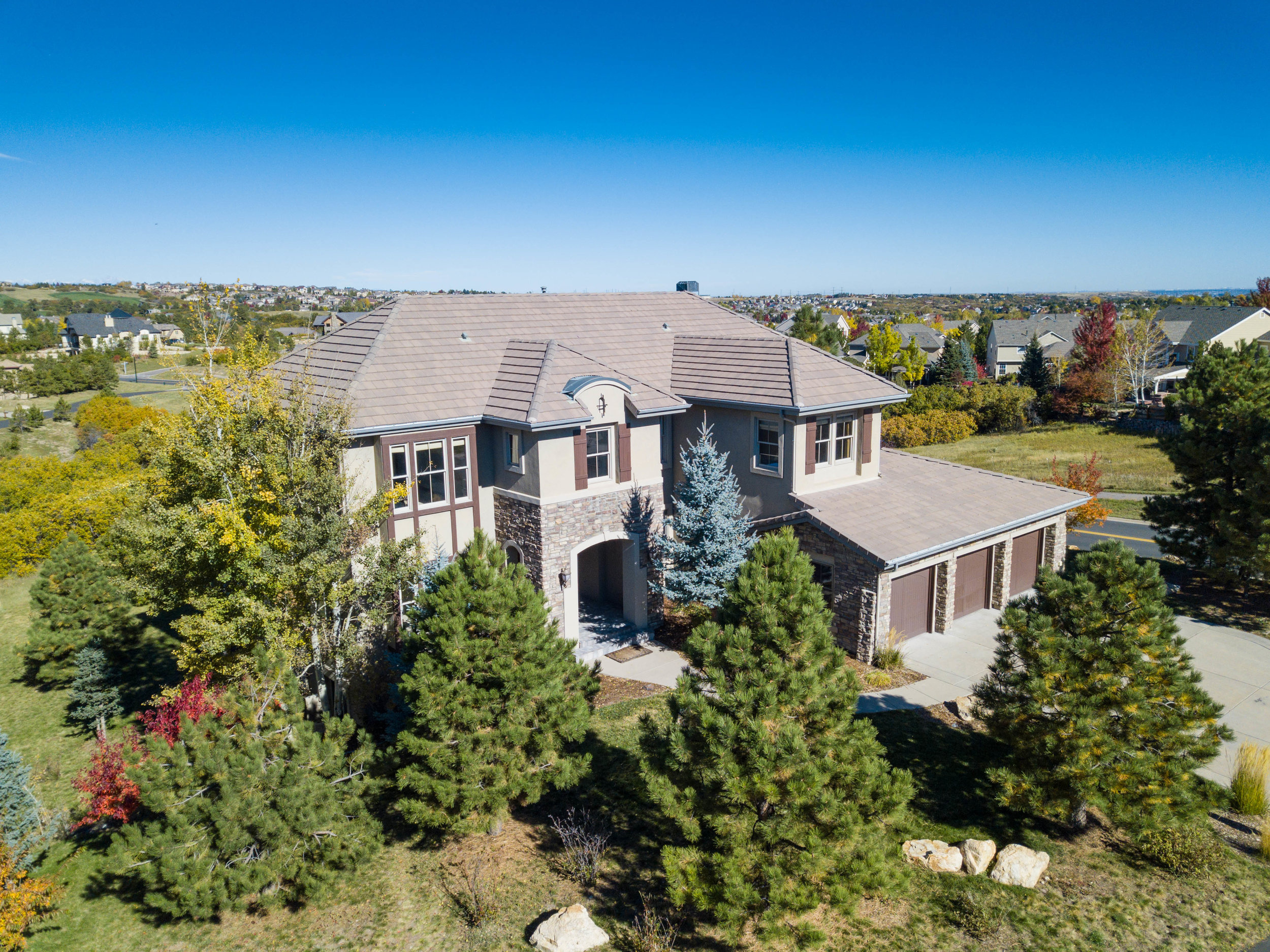 6141 Large Oak Court_Aerial06.jpg