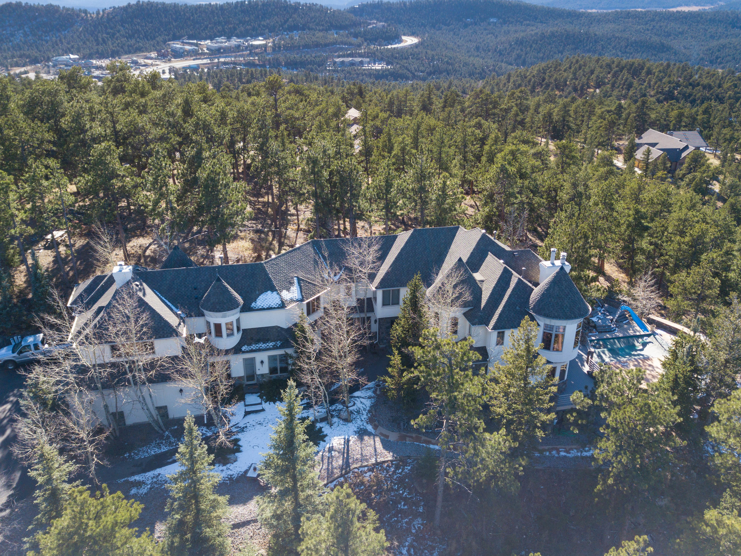 29115 Summit Ranch Drive_Aerial02.jpg