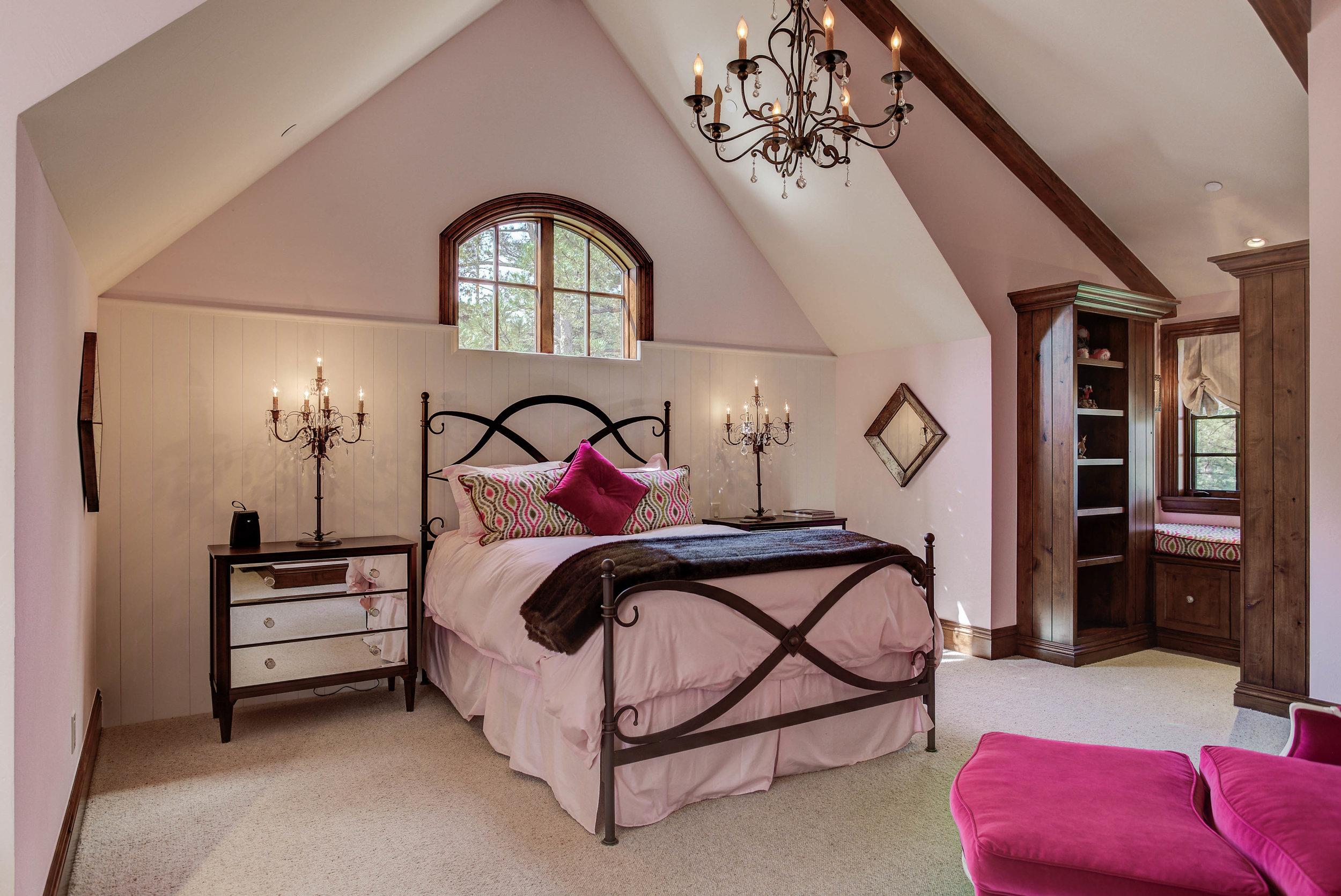 988+Preston+Court_Bedroom3.jpg