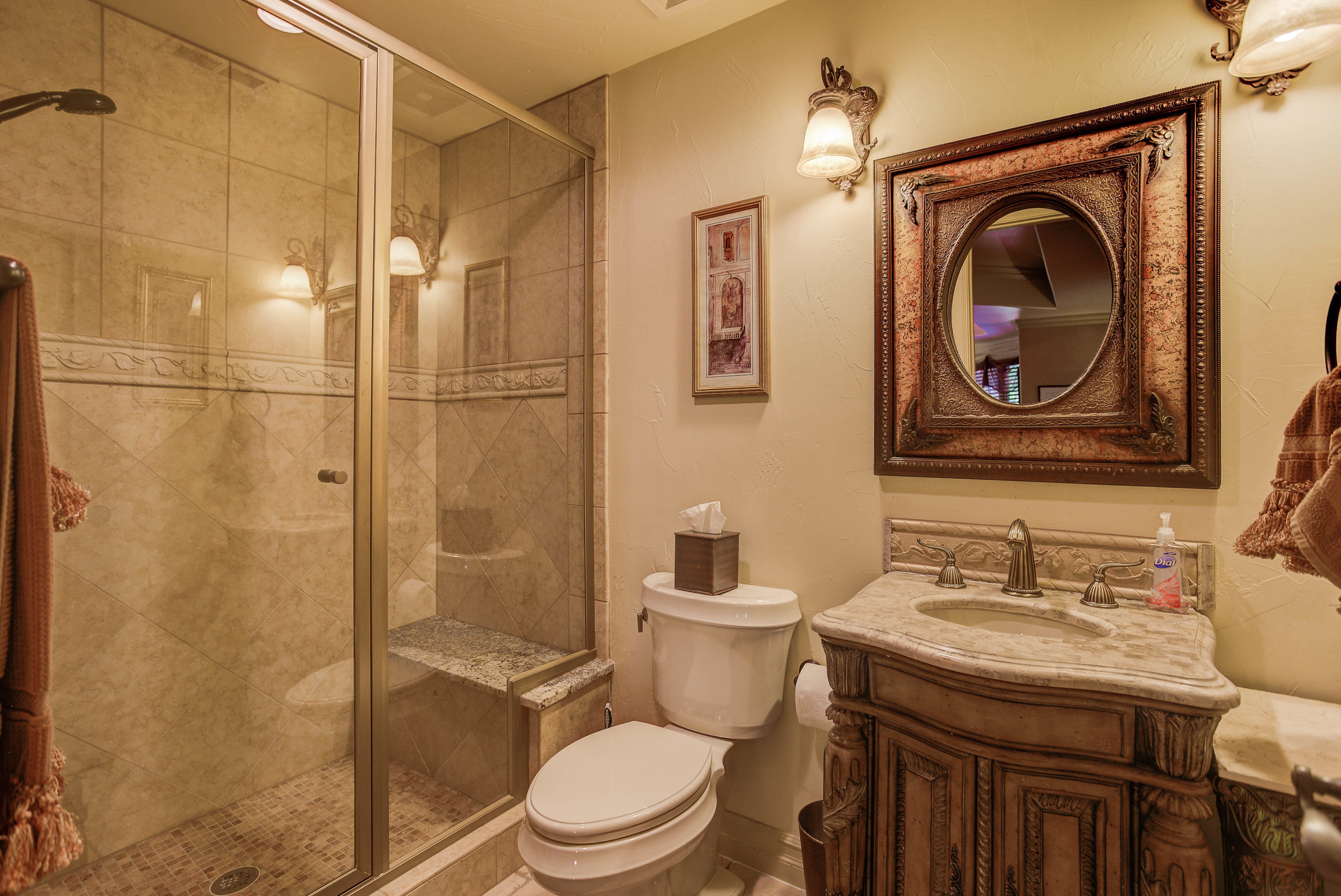 2430 Links Pl_Bathroom4.jpg
