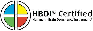 Hermanncertified.png