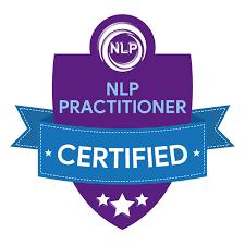 NLP Certified.png