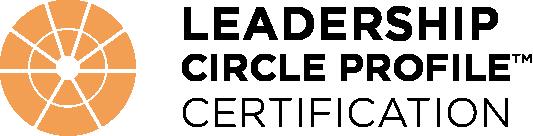 Cert-LCP-Logo-sm.jpeg