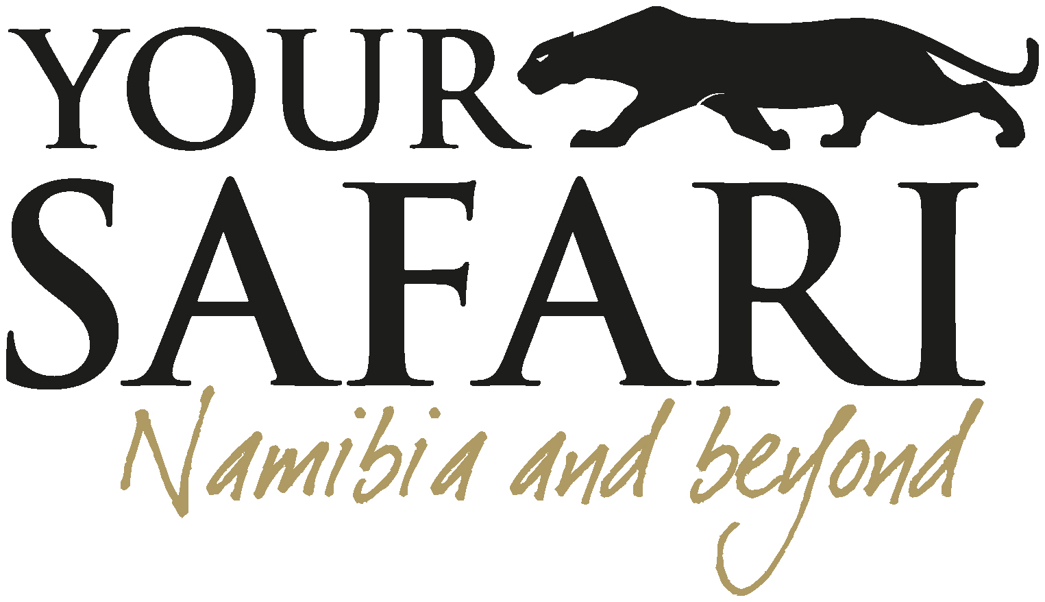 your_safari_logo_namibia and_rgb.jpg